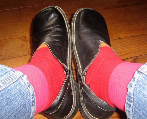 chaussures-automne.jpg