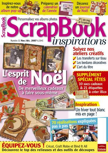 ScrapBook-11.jpg