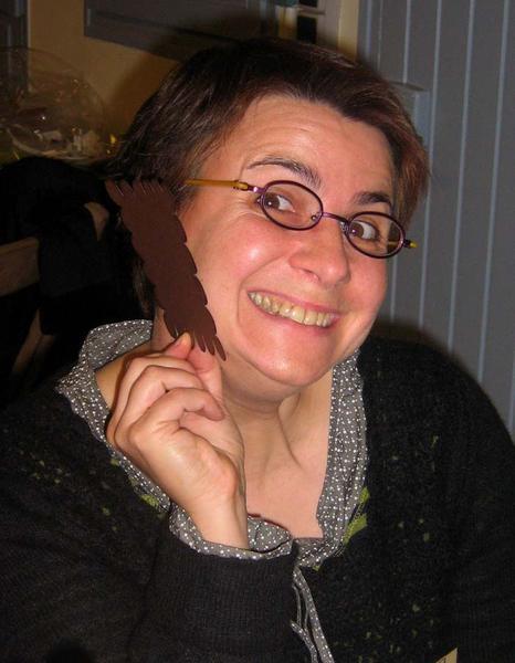 Cathy.jpg