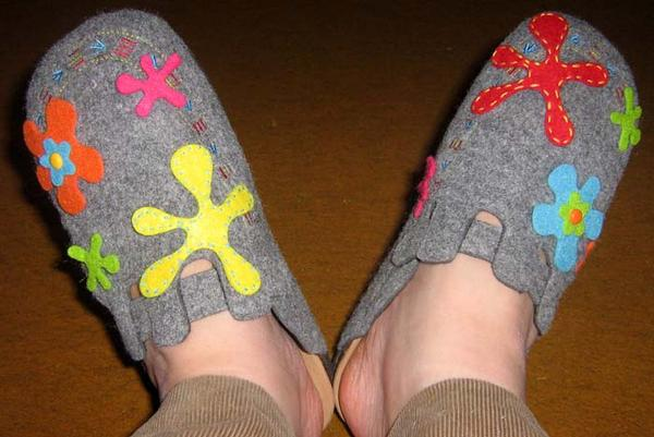 mes-chaussons.jpg