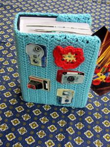crochet-2010-2406