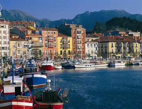 p100 Cantabrie et Pays Basque 6