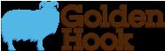 logo goldenhook