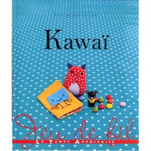 kawai-ed--le-temps-apprivoise-jeu-de-fil-christine-nivet