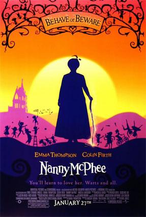 nanny-mcphee-nanny-mcphee-9961090