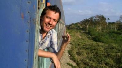 Voyage-a-Cuba diaporama