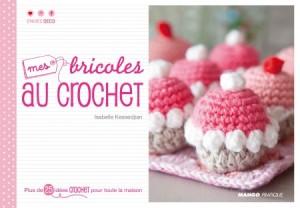mes-bricoles-crochet-5535-450-450