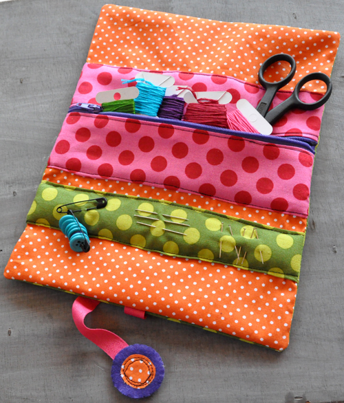 Acheter trousse couture for Trousse couture garnie