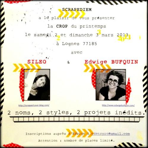 Crop Siléo et E.Bufquin