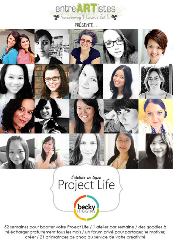 Atelier-Project-Life1