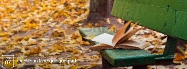 livre-septembre.jpg