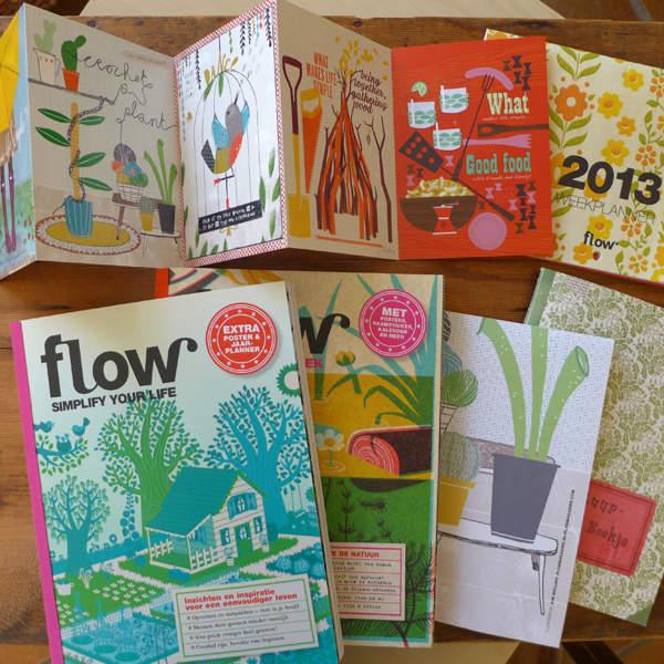 Flow ... enfin la version Frenchy !!!