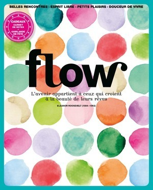 Flow ... enfin la version Frenchy !!!