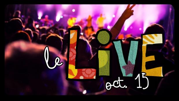 live-oct15