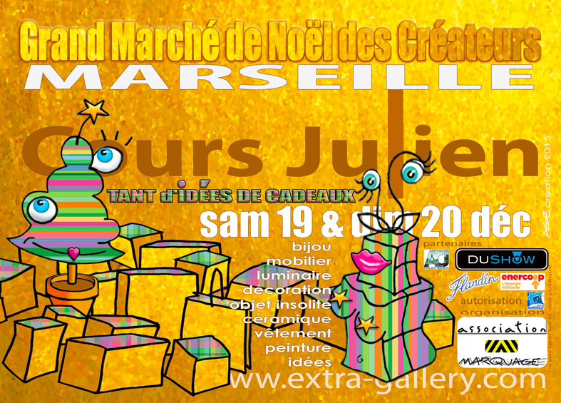 Carte-Web-Marseille-Noel2015-1