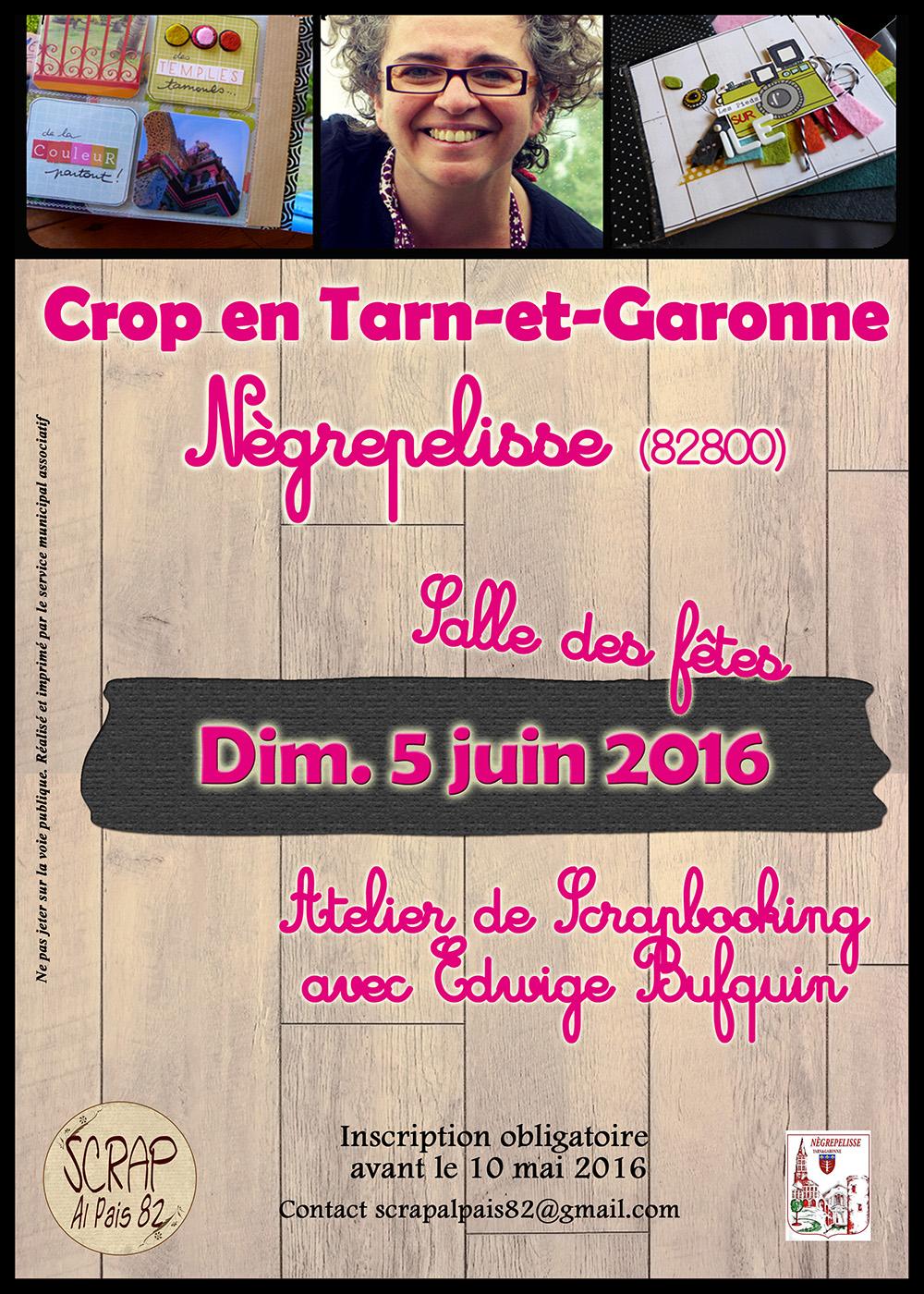 affiche atelier 2016 crop2