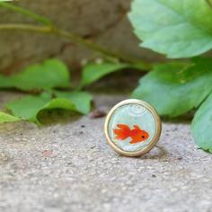 bague-bague-ronde-motif-carpe-koi-en-re-15013461-bijoux-009-jpg-bdf5-5b405_236x236