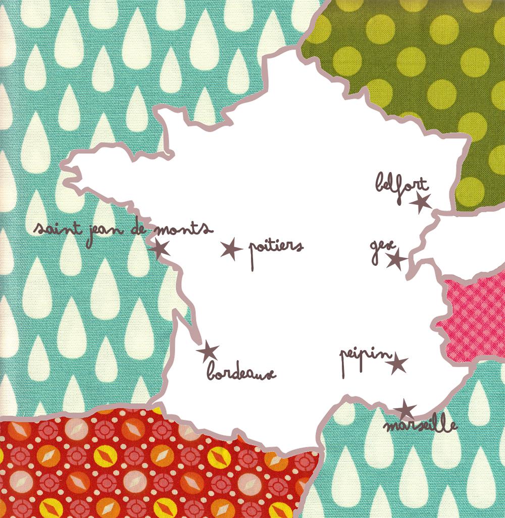 carte-france-ateliers